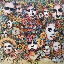 Silvio Rodríguez: Mujeres (1978)