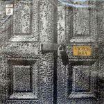 Víctor Jara: Canto libre (1970)