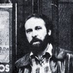 Julio Numhauser