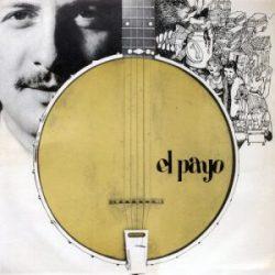 Payo Grondona: El Payo (1970)