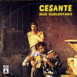 Quelentaro: Cesante (1972)