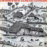 Carlos Mejía Godoy y Los de Palacagüina: El son nuestro de cada día (1977)