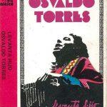 Osvaldo Torres: Levanta hijo... (1983)