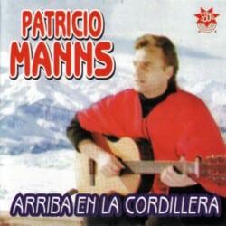 Patricio Manns: Arriba en la cordillera (1999)
