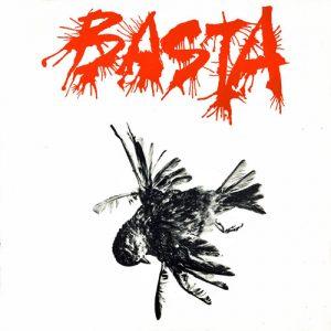 Quilapayún: Basta (1969)