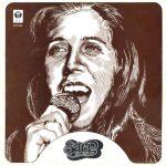Sara González: Sara (1977)
