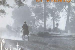Conjunto Quelentaro: Coplas al viento (1967)