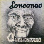 Quelentaro: Lonconao (1982)