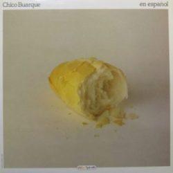 Chico Buarque: En español (1982)