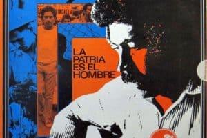 Alí Primera: La Patria es el hombre (1975)