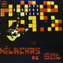 Luis Enrique Mejía Godoy: Hilachas de sol (1970)