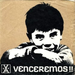 Obra colectiva: Venceremos!! (1970)