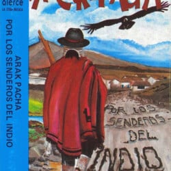 Arak Pacha: Por los senderos del indio (1987)