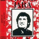 Víctor Jara: El recital (1983)