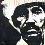 Obra colectiva: Música cubana (1978)