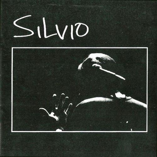 Silvio Rodríguez: Silvio (1992)