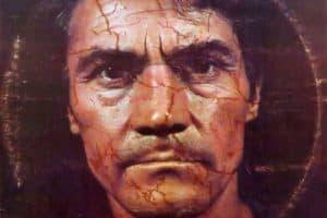 Quelentaro: Buscando siembra (1979)