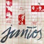 Obra colectiva: Juntos (1984)