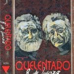 Quelentaro: 8 de marzo (1996)