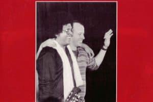 Silvio Rodríguez - Pablo Milanés: En vivo en Argentina (1984)