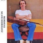 Silvio Rodríguez: Memorias (1987)