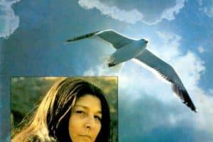 Mercedes Sosa: Como un pájaro libre (1983)
