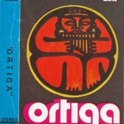 Ortiga: Ortiga (1977)