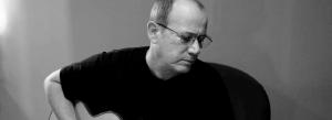 Discografía de Silvio Rodríguez