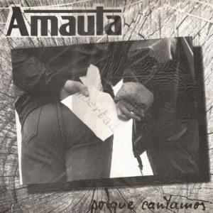 Amauta: Porque cantamos (1985)