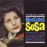 Mercedes Sosa: La voz de la zafra (1962)