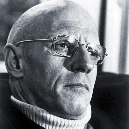 Michel Foucault: Gestionar los ilegalismos. A proposito de Surveiller et punir (1975) (Vigilar y castigar)