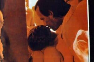 Silvio Rodríguez: Oh, melancolía (1988)