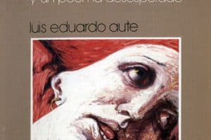 Luis Eduardo Aute: 20 canciones de amor y un poema desesperado (1986)