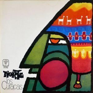 Curacas: Norte (1970)