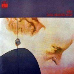Luis Eduardo Aute: Rito (Canciones de amor y muerte) (1973)