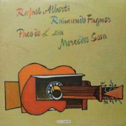 Obra colectiva: Homenagem a Picasso (1983)
