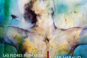 Vicente Feliú - Miryam Quiñones: Las flores buenas de Javier Heraud (2015)