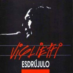 Daniel Viglietti: Esdrújulo (1993)