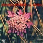 Isabel Parra: Isabel Parra en Cuba (1978)