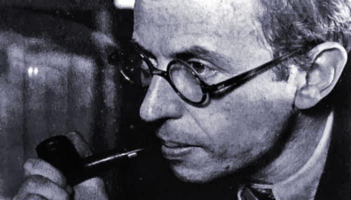 Jean Paul Sartre: El muro