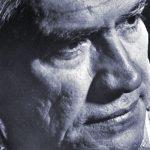 Manuel Rojas: Un espíritu inquieto