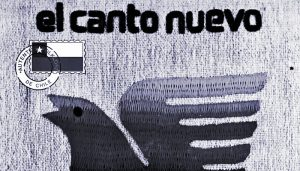 Nuevas Perspectivas Cap. 06: Por los que se quedaron. Ricardo García, Alerce y el Canto Nuevo | Podcast