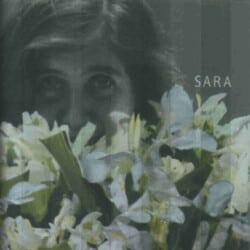 Obra colectiva: Sara (2014)