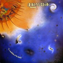 Quilapayún: La révolution et les étoiles (1982)