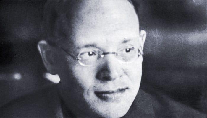 Isaak Bábel: El despertar