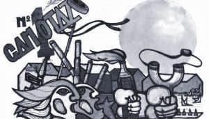 Nuevas Perspectivas Cap. 10: Más allá del Canto Nuevo. La canción política en dictadura | Podcast