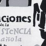 Nuevas Perspectivas Cap. 08: El cancionero de la guerra y la resistencia española | Podcast