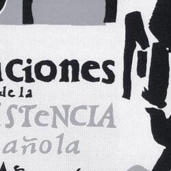 Nuevas Perspectivas Cap. 08: El cancionero de la guerra y la resistencia española   Podcast