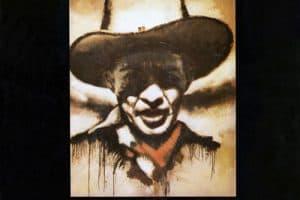 Obra colectiva: SANDINO: General de hombres libres (1984)