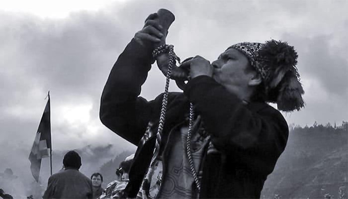 Nuevas Perspectivas Cap. 12: Jilata Marka, la muerte desde la perspectiva del hombre andino | Podcast